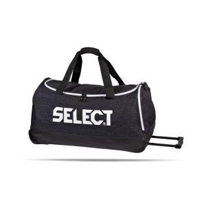 select-lazio-teamtasche-mit-rollen-schwarz-f111-8163-indoor-equipment_front.png