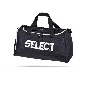 select-lazio-teamtasche-schwarz-f111-8162-indoor-equipment_front.png