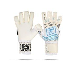 sells-f3-aqua-ultimate-tw-handschuh-weiss-schwarz-sgp202005-equipment_front.png