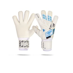 sells-revolve-ultimate-tw-handschuh-weiss-schwarz-sgp202003-equipment_front.png