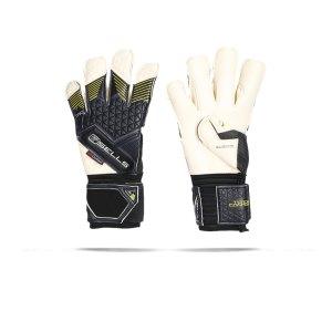 sells-total-contact-elite-climate-d3o-tw-handschuh-equipment-torwarthandschuhe-sgp181914.png