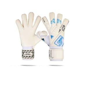 sells-total-contact-h20-tw-handschuh-weiss-schwarz-sgp202006-equipment_front.png