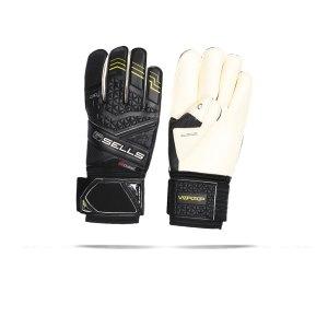 sells-wrap-elite-climate-d3o-torwarthandschuh-equipment-torwarthandschuhe-sgp181913.png
