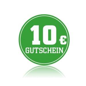 soccerboots-wertgutschein-10-euro-sbwg10.png