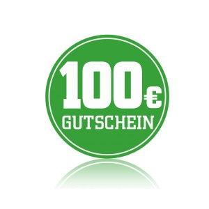 soccerboots-wertgutschein-100-euro-sbwg100.png