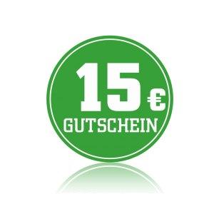 soccerboots-wertgutschein-15-euro-sbwg15.png