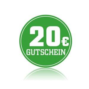 soccerboots-wertgutschein-20-euro-sbwg20.png