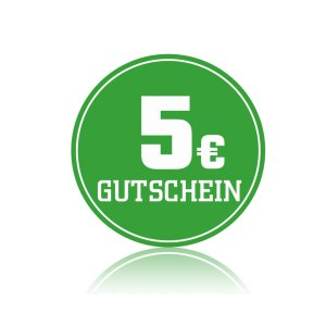 soccerboots-wertgutschein-5-euro-sbwg05.png
