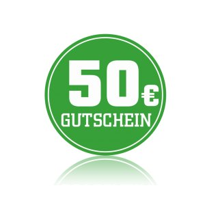 soccerboots-wertgutschein-50-euro-sbwg50.png