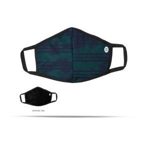 stance-back-burner-mundmaske-gruen-fgrn-ah01d20bac-lifestyle_front.png