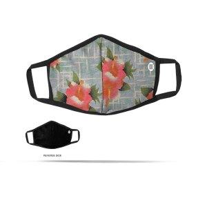 stance-floroha-mundmaske-blau-fblu-ah01d20flo-lifestyle_front.png