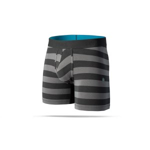 stance-mariner-st-boxer-6in-schwarz-m901a20ma6-underwear_front.png
