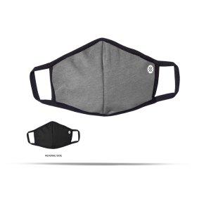 stance-solid-mundmaske-grau-fgry-ah01c20sol-lifestyle_front.png