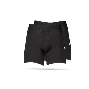 stance-standard-6in-2-pack-boxershort-schwarz-underwear-boxershorts-m902a20stp.png