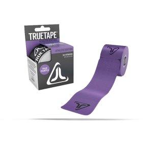 truetape-athlete-edition-true-tape-lila-equipment-tape-6.png