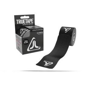 truetape-athlete-edition-true-tape-schwarz-equipment-kinesiotape-sportausstattung-1.png