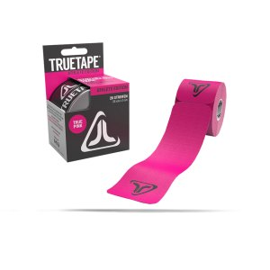 truetape-athlete-edition-true-tape-pink-equipment-kinesiotape-sportausstattung-3.png