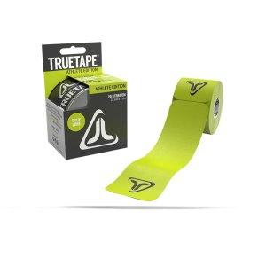 truetape-athlete-edition-true-tape-gruen-equipment-kinesiotape-sportausstattung-4.png