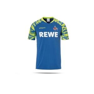 uhlsport-1-fc-koeln-tw-trikot-2021-2022-kids-blau-1003648011948k-fan-shop_front.png