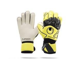 uhlsport-absolutgrip-flex-frame-car-handschuh-f01-equipment-torwarthandschuhe-1011151.png