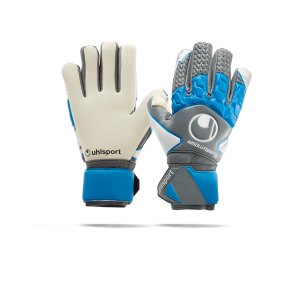 uhlsport-absolutgrip-tight-hn-tw-handschuh-f01-equipment-1011152.png