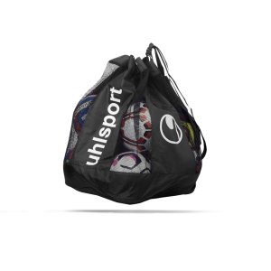 uhlsport-ballbag-balltasche-12-baelle-schwarz-f01-1004263-equipment-zubehoer.png