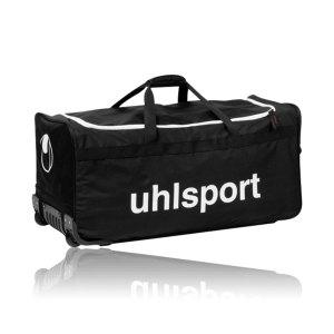 uhlsport-basic-line-reisetasche-teamtasche-mit-trolleyfunktion-gr-xl-schwarz-f01-1004221.png