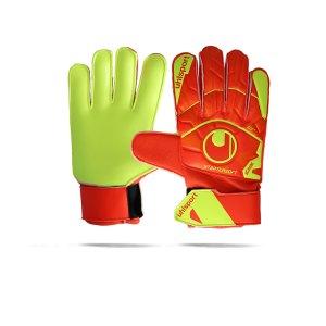 uhlsport-dyn-impulse-starter-soft-tw-handschuh-orange-f01-equipment-1011148.png