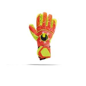 uhlsport-dyn-impulse-sg-fs-torwarthandschuh-f01-equipment-torwarthandschuhe-1011139.png