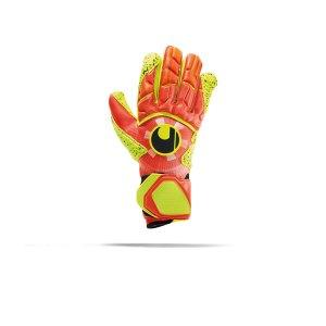 uhlsport-dyn-impulse-supergrip-tw-handschuh-hn-f01-equipment-torwarthandschuhe-1011140.png