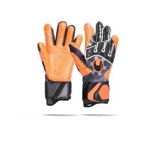 uhlsport-dyn-impulse-supergrip-tw-handschuh-f279-1011140-equipment.png