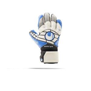 uhlsport-eliminator-absolutgrip-hn-torspieler-handschuhe-fussball-ausstattung-f01-schwarz-1000160.png