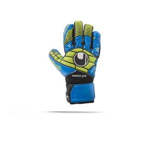 uhlsport-eliminator-absolutgrip-hn-schwarz-f01-torwarthandschuh-goalkeeper-gloves-torhueter-equipment-men-1000161.png
