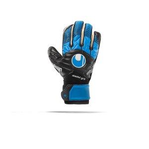 uhlsport-eliminator-absolutgrip-rf-handschuh-f01-equipment-torspieler-keeper-gloves-torwart-handschuhe-1011013.png