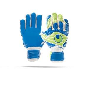 uhlsport-eliminator-aquasoft-hn-windbreaker-windig-kalt-nass-wetter-fussball-torspieler-f01-weiss-blau-gruen-1000186.png