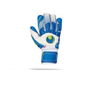 uhlsport-eliminator-aquasoft-outdry-handschuh-f01-torwarthandschuh-goalkeeper-gloves-torhueter-equipment-men-1000185.png