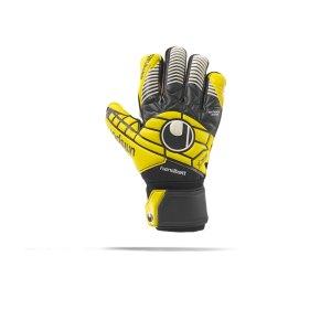 uhlsport-eliminator-handbett-soft-tw-handschuh-f01-torwarthandschuh-goalkeeper-gloves-torhueter-equipment-men-1000166.png