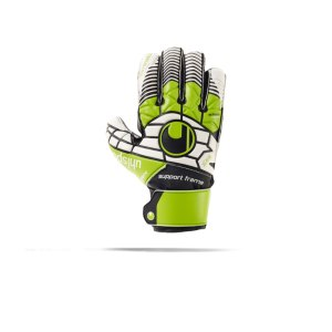 uhlsport-eliminator-soft-graphit-sf-schwarz-f01-torwarthandschuh-goalkeeper-gloves-torhueter-equipment-men-1000190.png