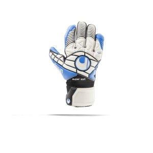 uhlsport-eliminator-soft-hn-comp-handschuh-torwarthandschuh-goalkeeper-torhueter-weiss-blau-f01-1000173.png