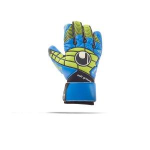 uhlsport-eliminator-soft-hn-comp-tw-handschuh-f01-torwarthandschuh-goalkeeper-gloves-torhueter-equipment-men-1000174.png