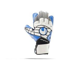uhlsport-eliminator-soft-pro-torspieler-handschuhe-fussball-ausstattung-f01-weiss-1000180.png