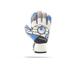 uhlsport-eliminator-soft-rf-comp-torwarthandschuh-equipment-ausruestung-keeper-weiss-blau-schwarz-f01-1000175.png
