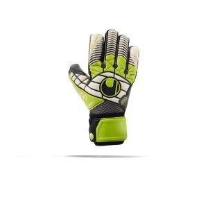 uhlsport-eliminator-super-graphit-handschuh-f01-torwarthandschuh-goalkeeper-gloves-torhueter-equipment-men-1000189.png