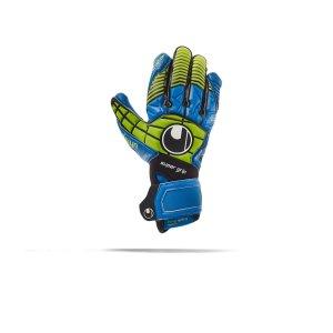 uhlsport-eliminator-supergrip-hn-tw-handschuh-f01-torwarthandschuh-goalkeeper-gloves-torhueter-equipment-men-1000158.png