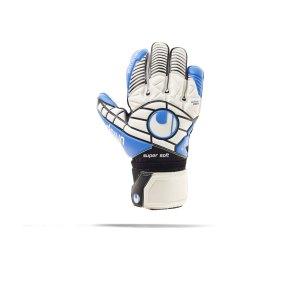 uhlsport-eliminator-supersoft-torspieler-handschuhe-fussball-ausstattung-f01-weiss-1000168.png