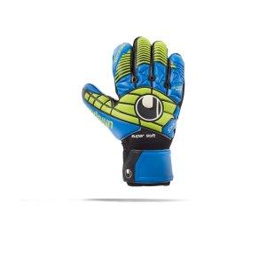uhlsport-eliminator-supersoft-handschuh-f01-torwarthandschuh-goalkeeper-gloves-torhueter-equipment-men-herren-1000170.png