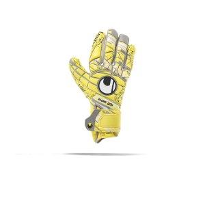 uhlsport-eliminator-unlimited-sg-hn-handschuh-f01-equipment-zubehoer-fussball-torwart-handschuh-1011006.png