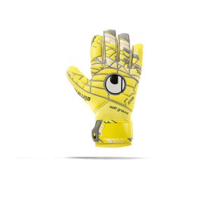 uhlsport-eliminator-unltd-soft-hn-comp-lite-f01-equipment-torspieler-keeper-gloves-torwart-handschuhe-1011027.png