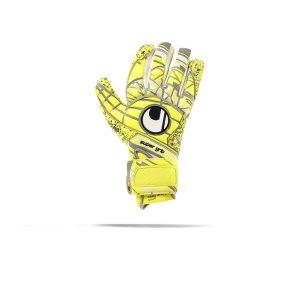 uhlsport-eliminator-unltd-supergrip-lite-f01-equipment-torspieler-keeper-gloves-torwart-handschuhe-1011001.png