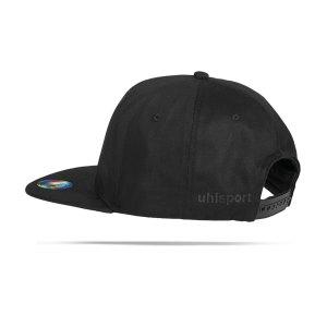 uhlsport-essential-pro-base-cap-schwarz-f01-1005069-equipment.png